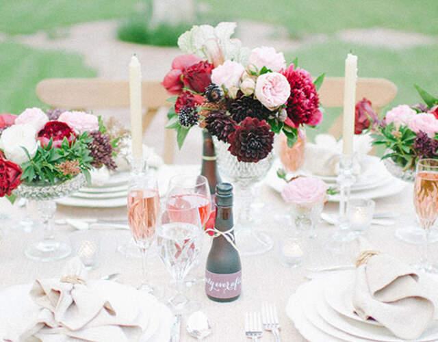Wedding Venues in Ontario